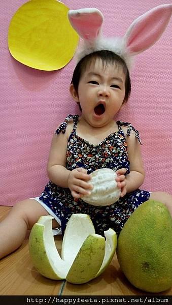豆豆班-柚子香_1.jpg