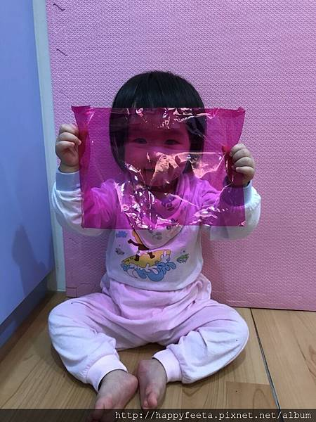 豆豆班-玻璃紙%26;色紙_18.jpg