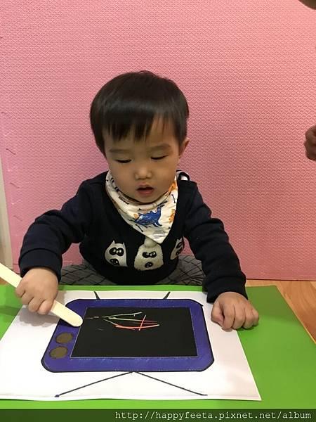豆豆班-我的電視機_22.jpg