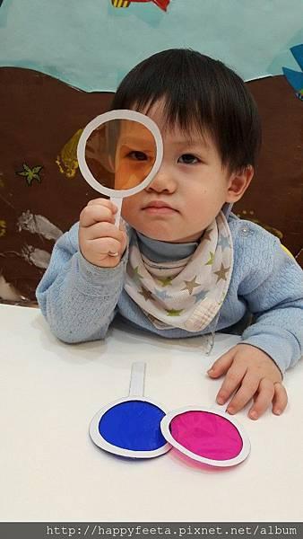 1_26貝親 彩色玻璃紙_1.jpg