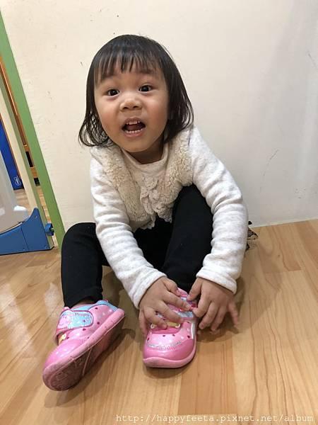 幼寶班~我會穿鞋子_20.jpg