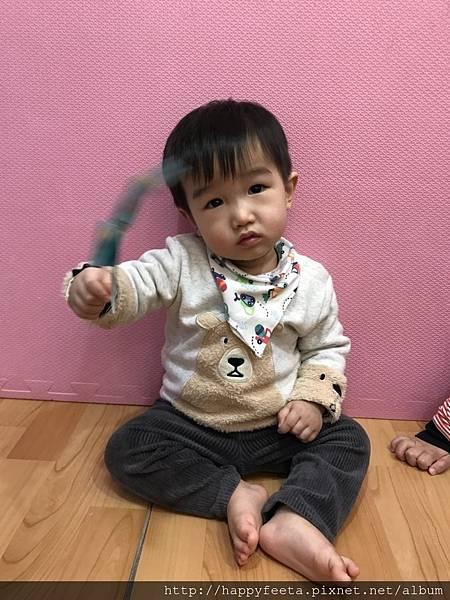 豆豆班-紙風車_18.jpg