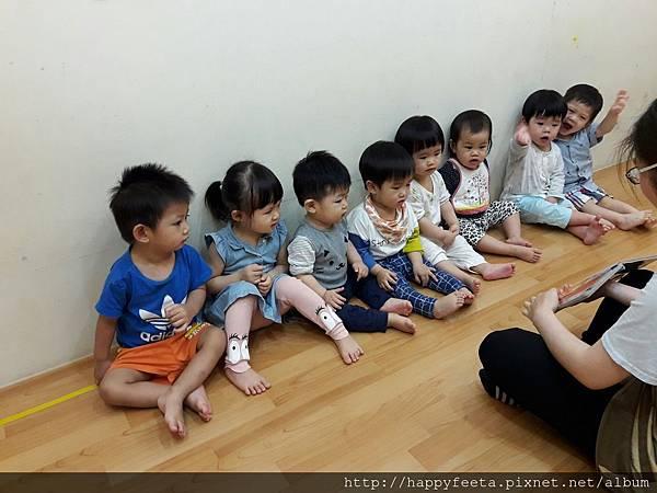 大象班~故事繪本-好忙的農場_0.jpg