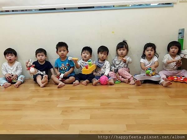 大象班~玩具分享日_0.jpg