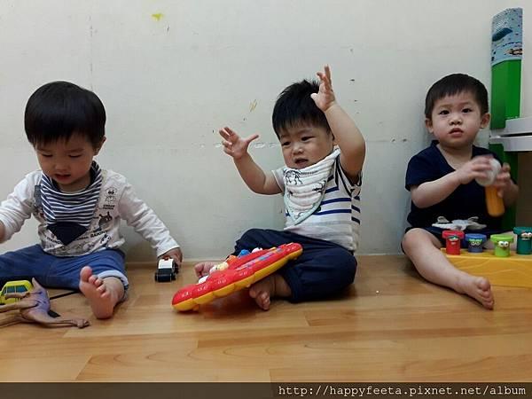 大象班~玩具分享日_41.jpg