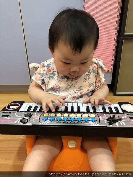 乳牛 黑白鋼琴🎹_23.jpg