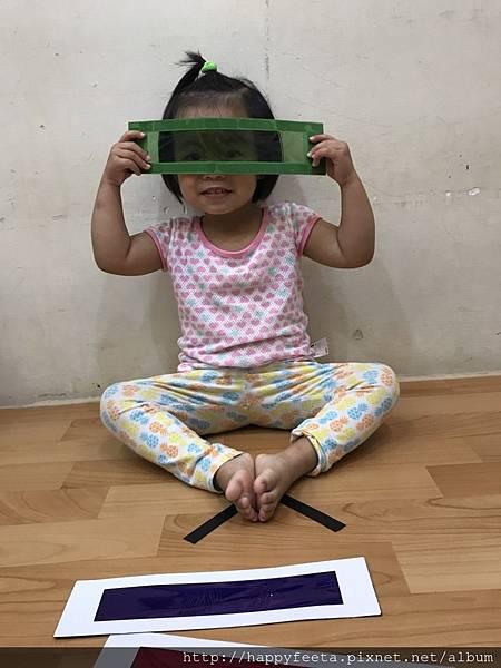大🐘班-玻璃紙看世界_18.jpg