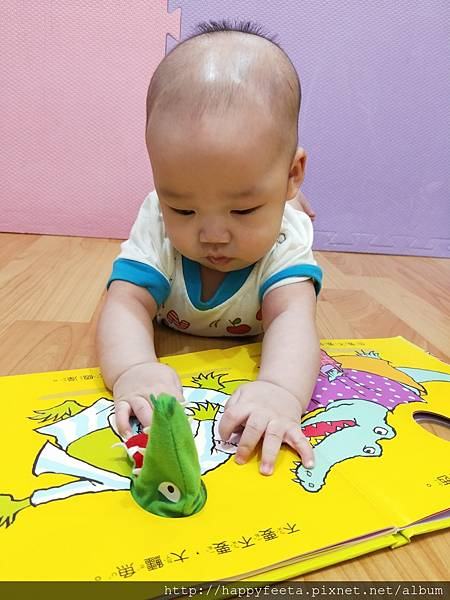 乳牛-懶惰的小鱷魚🐊(繪本閱讀)_18.jpg