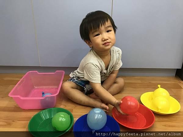 大🐘班-水球顏色分類_4.jpg