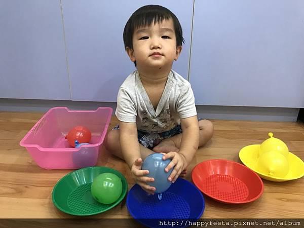 大🐘班-水球顏色分類_3.jpg