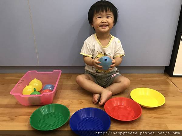 大🐘班-水球顏色分類_6.jpg