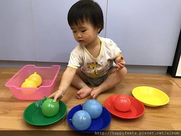 大🐘班-水球顏色分類_7.jpg