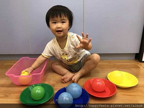 大🐘班-水球顏色分類_9.jpg