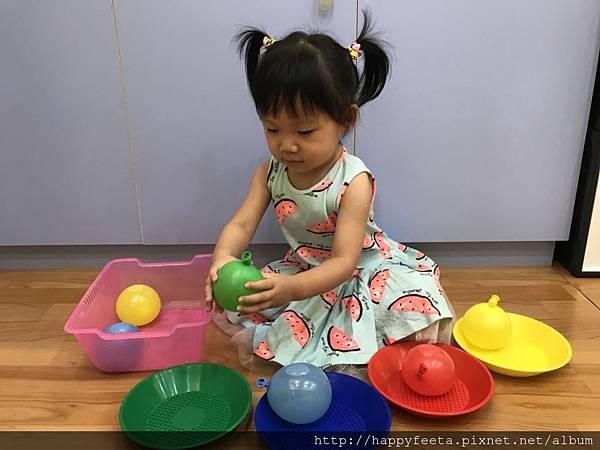 大🐘班-水球顏色分類_15.jpg