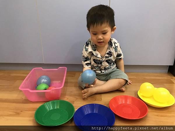 大🐘班-水球顏色分類_20.jpg
