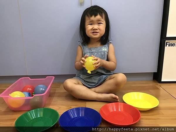 大🐘班-水球顏色分類_24.jpg