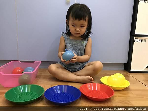 大🐘班-水球顏色分類_25.jpg