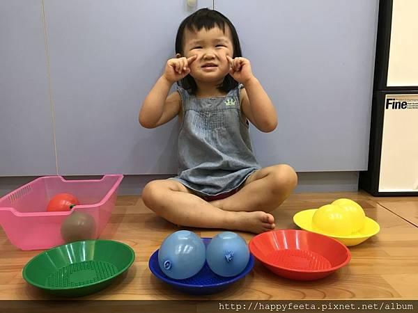 大🐘班-水球顏色分類_27.jpg