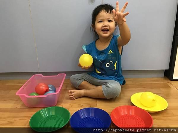 大🐘班-水球顏色分類_30.jpg