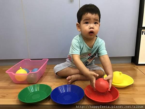 大🐘班-水球顏色分類_37.jpg