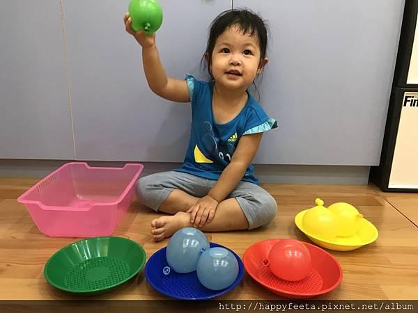大🐘班-水球顏色分類_35.jpg