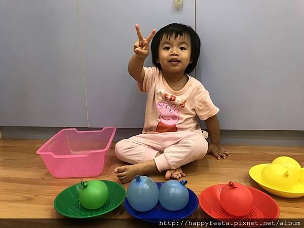 大🐘班-水球顏色分類_47.jpg