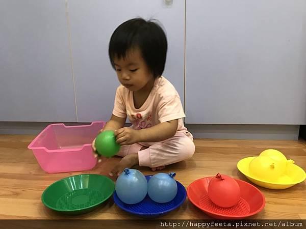 大🐘班-水球顏色分類_46.jpg
