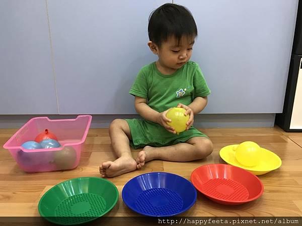 大🐘班-水球顏色分類_49.jpg