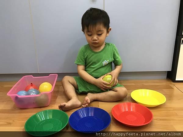 大🐘班-水球顏色分類_48.jpg