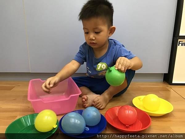 大🐘班-水球顏色分類_58.jpg