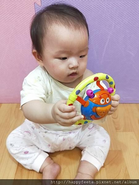 乳牛-瓢蟲聲光玩具_18.jpg
