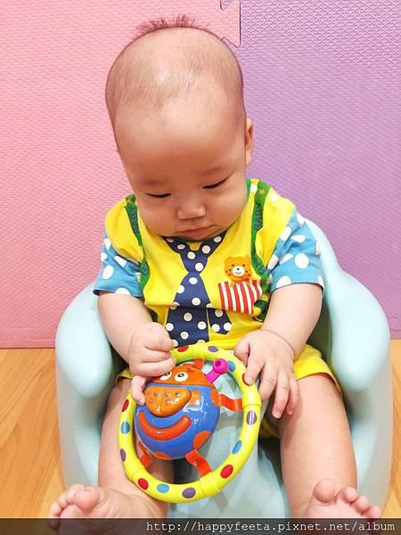 乳牛-瓢蟲聲光玩具_25.jpg