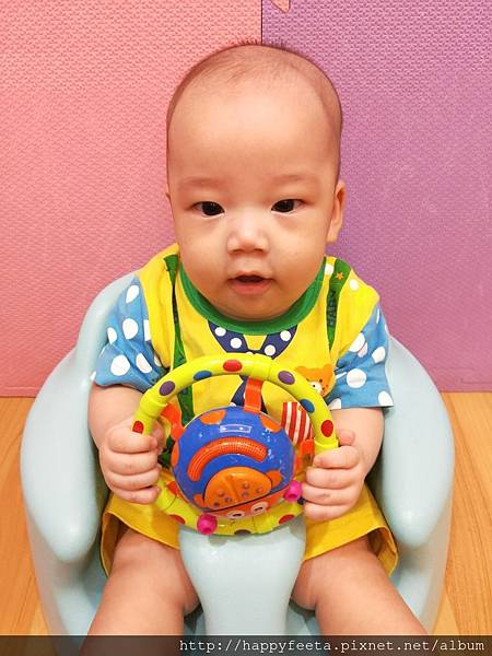 乳牛-瓢蟲聲光玩具_24.jpg