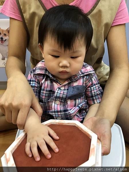 河馬。父親節卡片~❤️的盆栽_2.jpg