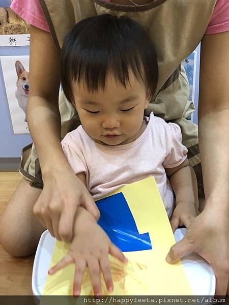 河馬。父親節卡片~❤️的盆栽_27.jpg