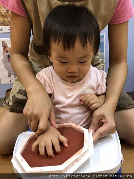 河馬。父親節卡片~❤️的盆栽_30.jpg