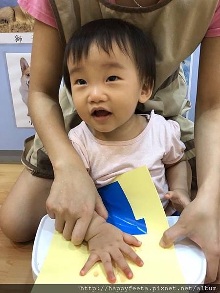 河馬。父親節卡片~❤️的盆栽_28.jpg