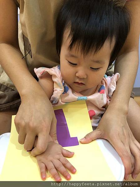 河馬。父親節卡片~❤️的盆栽_40.jpg