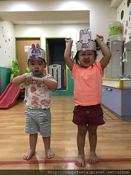 大🐘班-灰白兔跳跳跳_15.jpg