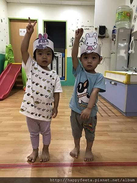 大🐘班-灰白兔跳跳跳_26.jpg