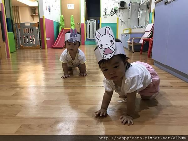 大🐘班-灰白兔跳跳跳_41.jpg