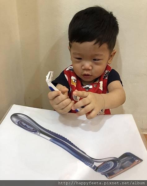 爸爸的刮鬍刀_10.jpg