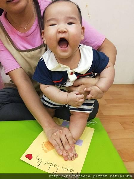 乳牛-父親節卡片(❤腳印盆栽)_180808_0005.jpg