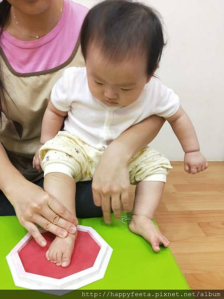 乳牛-父親節卡片(❤腳印盆栽)_180808_0013.jpg