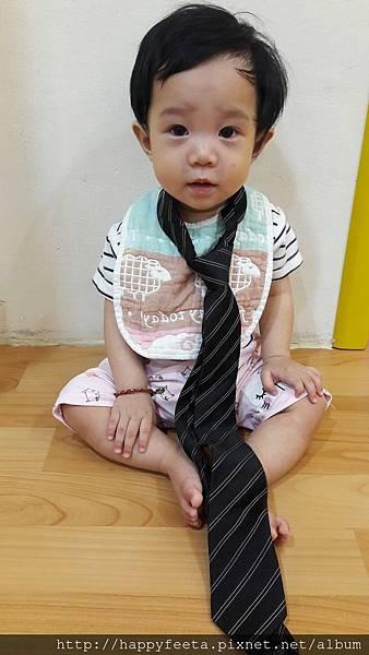 河馬~爸爸的領帶_180808_0006.jpg