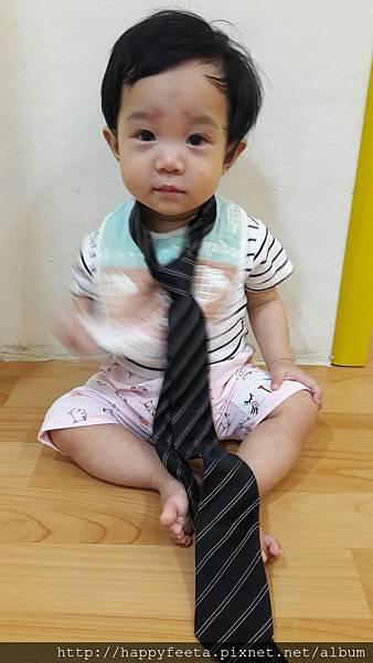 河馬~爸爸的領帶_180808_0003.jpg