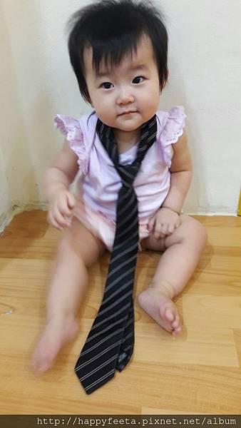 河馬~爸爸的領帶_180808_0008.jpg