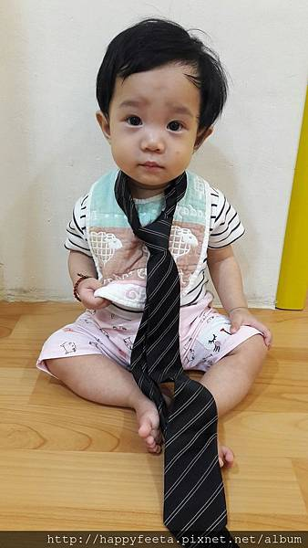 河馬~爸爸的領帶_180808_0001.jpg