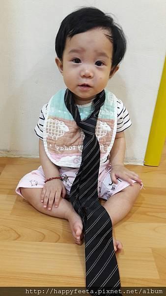 河馬~爸爸的領帶_180808_0005.jpg