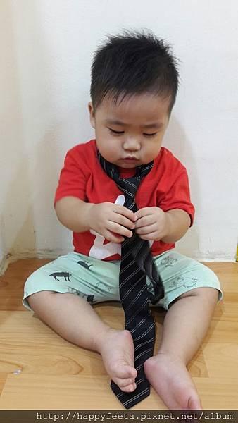 河馬~爸爸的領帶_180808_0016.jpg